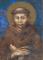 saint-francois
